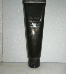 Shiseido future solution lx extra rich 125 ml