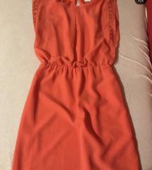 Vero moda haljinica XS