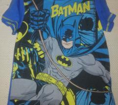 Batman  5-6god.