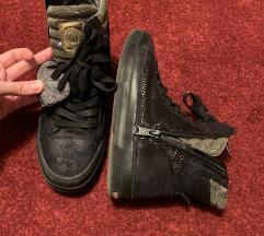 Replay patike cizme  24.5cm