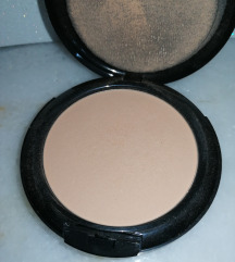 Wycon compact puder 03 7 gr