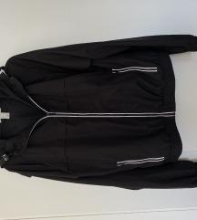 Crna jaknica- suskavac
