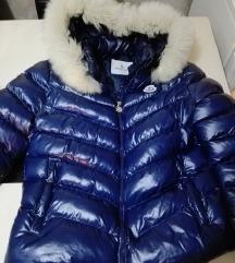 Moncler zimska jakna
