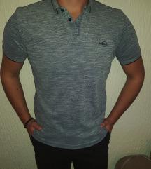 Muška majica/NOVA,sa etiketom