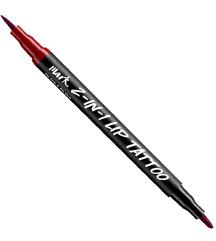 AVON Lip Tattoo olovka za usne *NOVO*