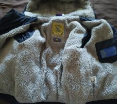 Zimska jakna original