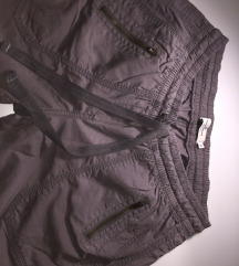 Pantalone TOM TAILOR