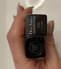 Dior Addict Lacguer Stick 570 sada 1300