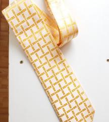 Rennes kravata NOVO, GRATIS PTT