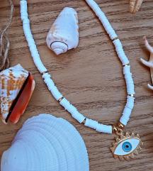 Popularna letnja ogrlica SNIZENA