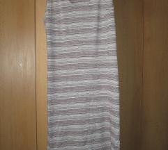 St. George letnja haljina 38