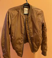 PULL & BEAR bomber jakna