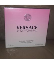 ** Versace bright crystal AKCIJA **