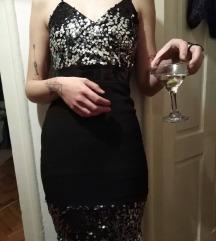 NOVA haljina sa etiketom!