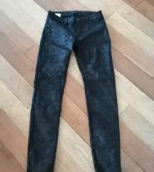 Sisley nove pantalone