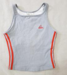 Adidas original zenska majica