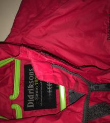 Didriksons jakna