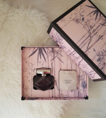 Gucci bamboo parfem set NOV ORIGINAL (50ml +100ml)
