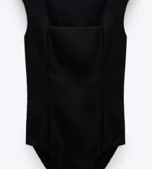 Novi Zara body sa etiketom