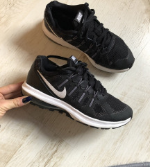Nike air nove