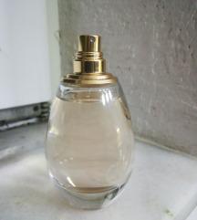 Christian Dior jadore 50ml original