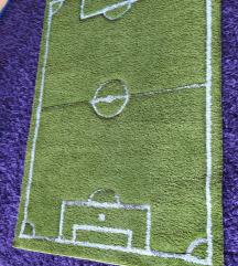 Tepih za dečaka,170x120,prelep