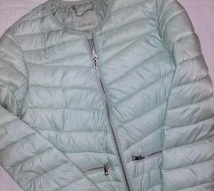 Amisu jaknica-ekstra snizena