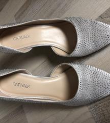 Cipele Snizeno na 900 din