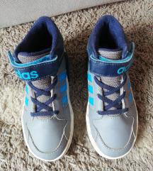 Decije Adidas patike