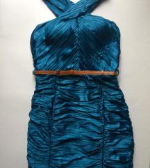 NOVO haljina Rare