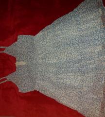 Zaful haljina
