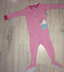Decija pidžama