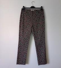 Rezz SANDWICH_ pantalone 36/38