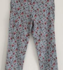 Pantalone INFINITY 46 Novo