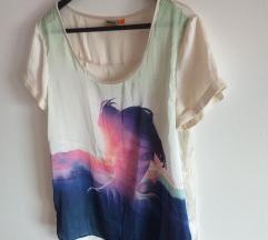 HM zenska majica velicina M