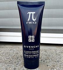 Givenchy Pi Neo (za kosu i telo )