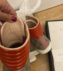Original Gucci patike