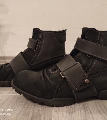 Original Replay cipele muške, sniženje