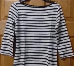 Majica Terranova