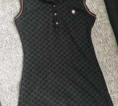 Zenska majica/tunika akcija dana