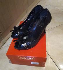 Kozne cipele italijanske