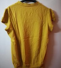 Košuljica