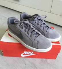 Nike patike Royal Court NOVO