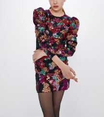 Zara limited edition lepotica NOVO sa etiketom