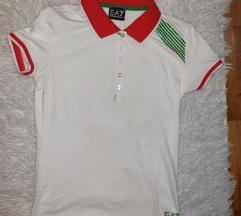 Original Emporio Armani majica