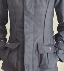 Wellensteyn jakna original 🌸DO 18-OG