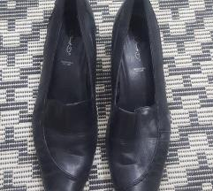 Kožne cipele 40