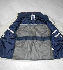 Original A.W. DUNMORE muška jakna PERFEKTNA