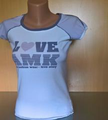 Majica AMK