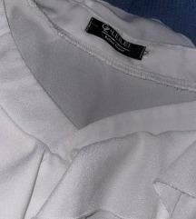 Majica kosuljica
